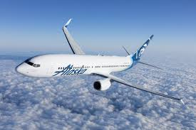 alaska airlines invests in guest experience with next generation