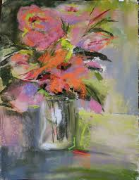 Top Interior Design Blogs Patricia Gray Interior Design Blog Emily Carr Pastel Course