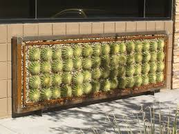 Garden Wall Planter by Living Room 2017 Living Wall Planter Diy Remarkable Interior