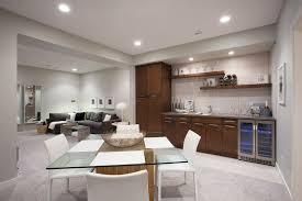 Basement Bar Ideas For Small Spaces Basement Bar Ideas For Small Spaces Basement Midcentury With Bar