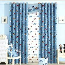 boys bedroom curtains boys bedroom curtains sloanesboutique com