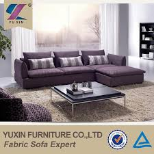 simple sofa design pictures simple wooden sofa design 3 seater sofa with storage wooden frame