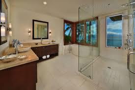 L Shaped Bathroom Vanity by L Shaped Bathroom Vanity