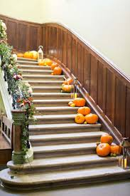 25 best halloween wedding decorations ideas on pinterest