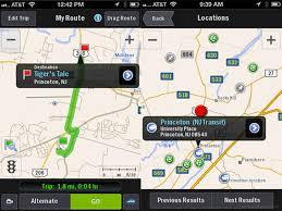 android offline navigation copilot bringing free offline navigation to android and ios what