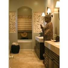 zen bathroom design pictures remodel decor and ideas polyvore