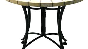 outdoor mosaic accent table outdoor mosaic accent table style mosaic accent tables mosaic tile