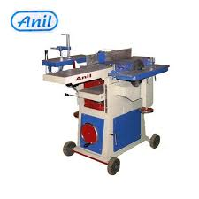 woodworking machines multi purpose woodworking machines