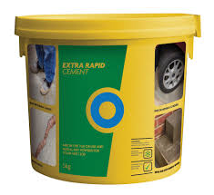 Patio Pointing Compound Sika Pave Fix Plus Ready To Use Grout 10kg Plastic Tub