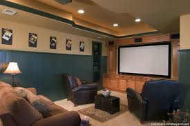 simple basement tray ceiling decorating ideas luxury with basement basement tray ceiling home design furniture decorating contemporary and basement tray ceiling design ideas