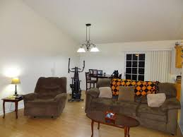 preferred movers crossville tn 814 grace hill crossville tn 38571 mls 1030228 estately