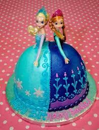 frozen birthday cake elsa birthday cakes 21 disney frozen birthday cake ideas and