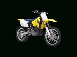 best 250 2 stroke motocross bike best of honda 250 2 stroke concepts eov3 u2013 domnnate