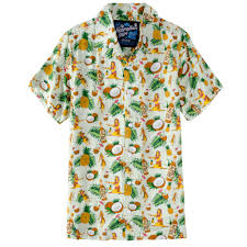 natty light t shirt total frat move 5 hawaiian shirts that ll ensure you dominate this