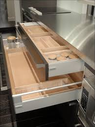 Kitchen Cabinet Pull Out Drawer Kitchen Blind Corner Cabinet Cabinet Drawers How To Build A