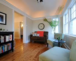 67 best floors images on pinterest red oak floors floor colors