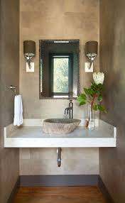 2680 best bathroom renovation images on pinterest bathroom