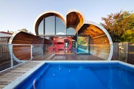 pool house designs luxurious house designs together with house