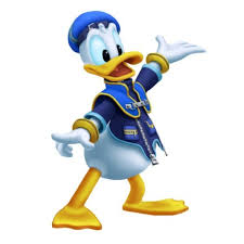 donald duck jaden u0027s adventures wiki fandom powered wikia
