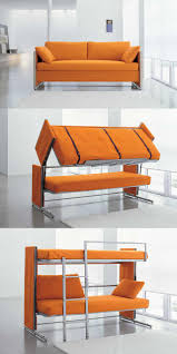 10 smart space saving furniture designs bridgman