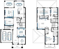 carlisle homes floor plans granada floor plan carlisle homes