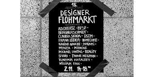 designer flohmarkt 15 apartment designer flohmarkt am alexanderplatz goldstück