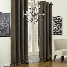 Black And White Modern Curtains Inspiration Black And White Window Treatments Raellarina