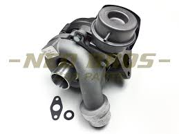 nissan juke jersey channel islands nissan u0026 renault 1 5 dci diesel turbo charger k9k engine