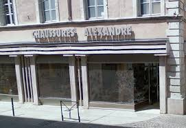 chambre des metiers montelimar alexandre chaussures chaussures