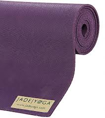 Best 25 travel yoga mat ideas yoga matt gym mats