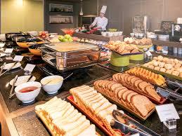 cuisine santos hotel in santos novotel santos