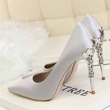 wedding shoes 2017 women pumps heels high heels shoes women wedding shoes pumps