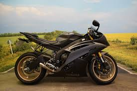 yamaha yzf r6 for sale finance available and part exchange