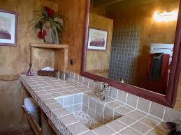chambres d hotes aux baux de provence le d émilie chambres d hôtes de charme suite et chambres