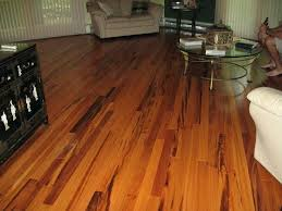 floor and decor boynton floor and decor boynton awesome floor and decor floor