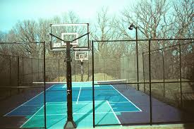 larger backyard courts photos sportgames