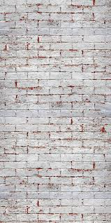 brick wall peeling white paint sample ati decorative laminates