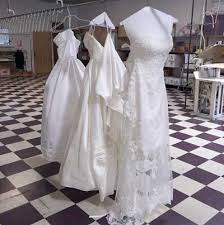 cleaning wedding dress wedding gown