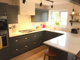 a lovely example of our handmade kitchens handmade kitchens