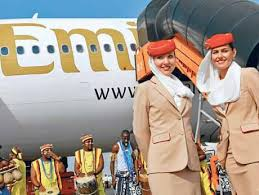 journalists jobs in pakistan airlines international wanted cabin crew for emirates and etihad airlines gulfnews com