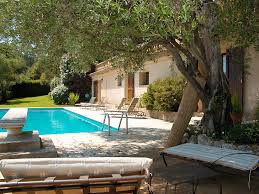 chambres d hotes mougins chez dany chez dany
