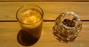 Nox Coffee secangkir kopi mantap berbalut suasana di nox coffee jogja