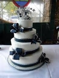 wedding cakes dallas s cake cowboy wedding cakes cowboy weddings and wedding cake