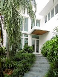 Front Door Awnings Wood House Awnings U2013 Canopies Canopy And Front Door Glass And Wood