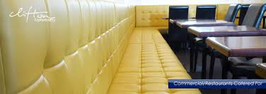 Upholstery Classes Melbourne Furniture Upholstery Repair U0026 Reupholstery Melbourne Upholsterers
