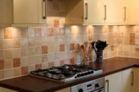 tiles kitchen ideas kitchens tiles designs charming on kitchen within best 25 wall