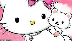 kitty cartoon free download clip art free clip art