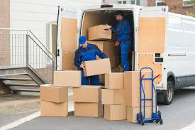 hiring movers questions to ask when hiring a residential moving company