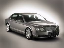 bentley flying spur modified 2005 bentley continental flying spur bentley supercars net