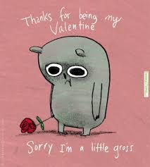 Happy Valentines Day Memes - valentine s day memes 2016